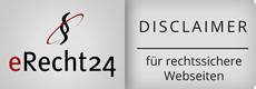 BEHA - Bau- & Forsttechnik